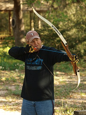 archery-in-texas