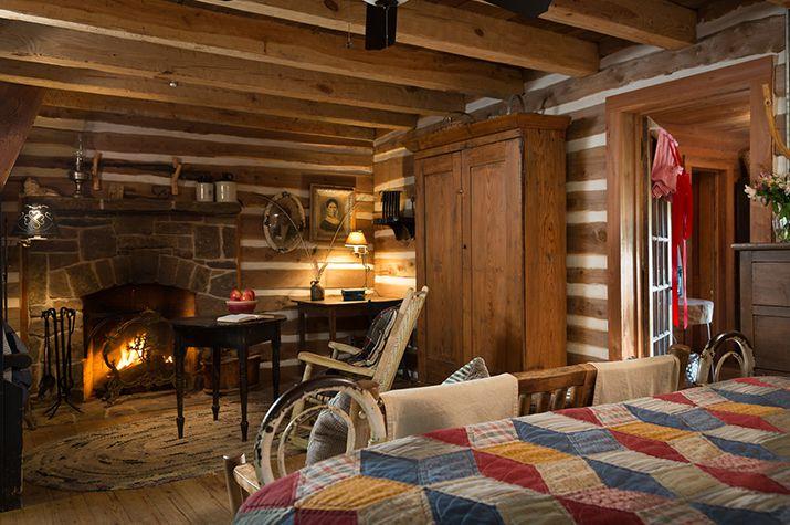Ranches Near Houston Tx Cabin Rental On 500 Acres