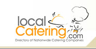 Carol's joins Local Catering.com