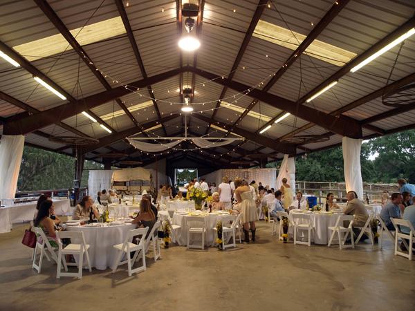 Blogspring Into Texas Wedding Season