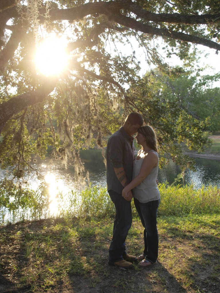 Your Texas Elopement Destination: Get Hitched at BlissWood!