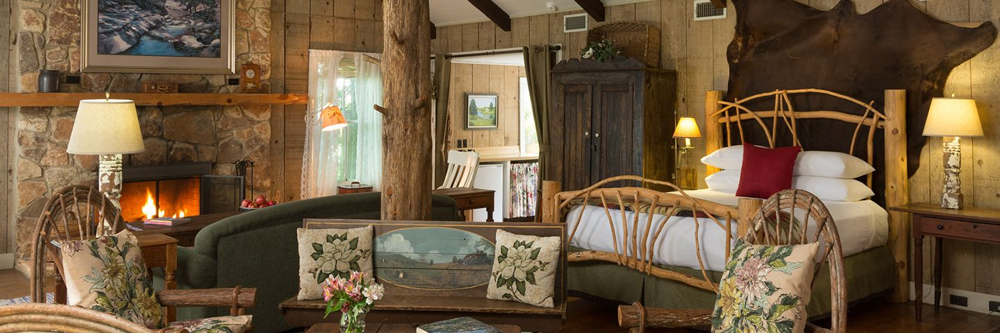 Texas Bed And Breakfast Working Ranch Near Houston