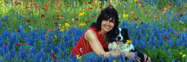 Texas Pet Friendly Getaways