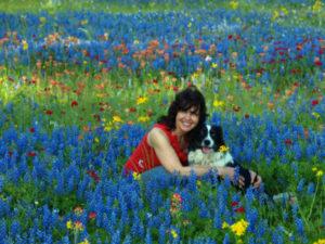 BlissWood Photo Shoot by Skeeter Hagler