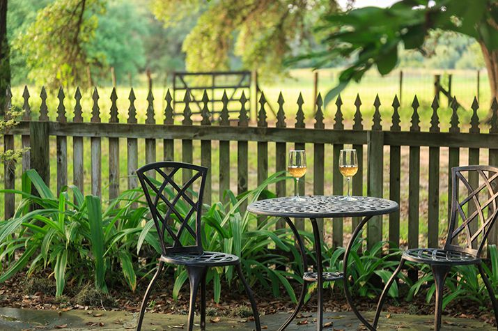 texas wine month hill country wineries
