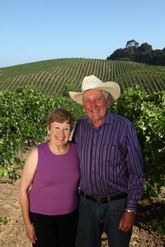 Texas Wine Events