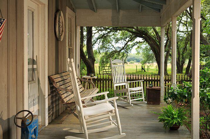 best photo locations Texas