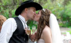 Are You Eloping in Texas? Check Out Our Magical Elopements Under $1,000