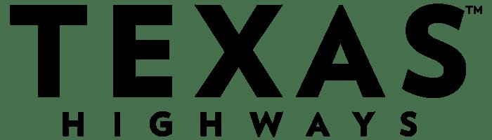 Texas Highways logo